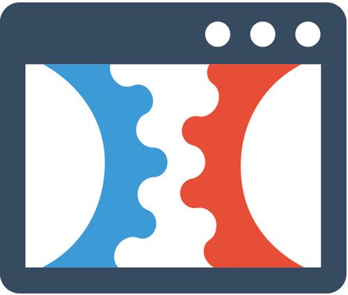 Logo ClickFunnels Social Proof