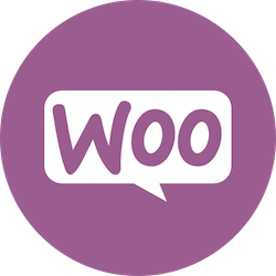 Logo WooCommerce Social Proof