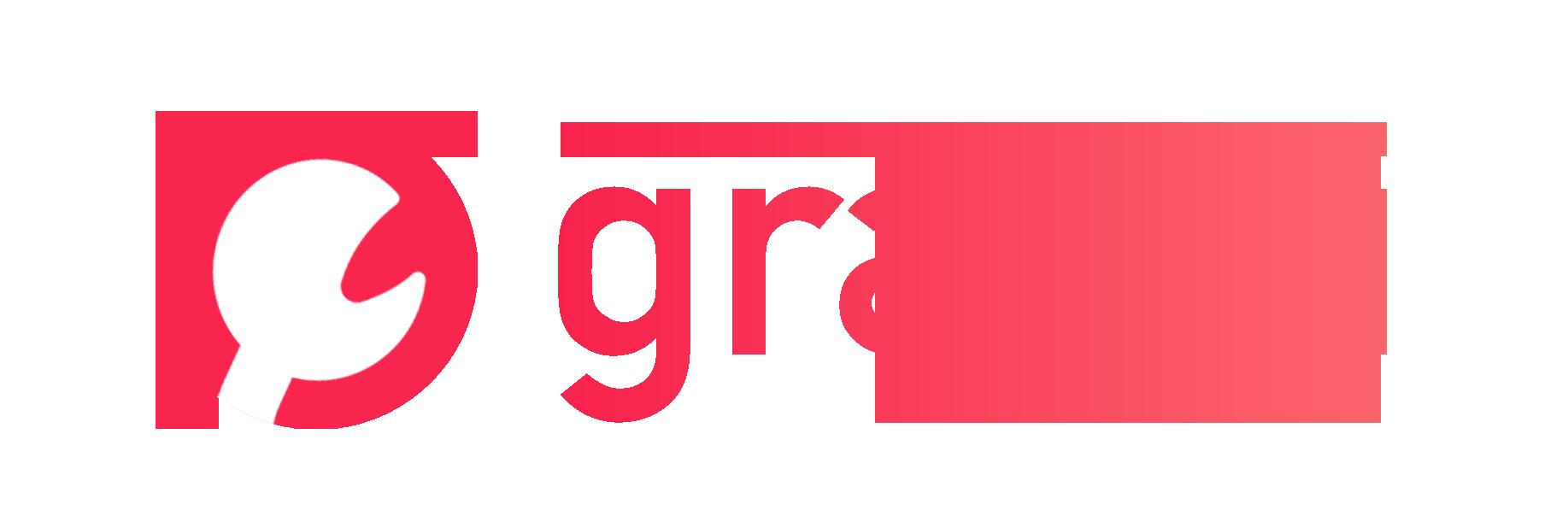 Logo Social Proof